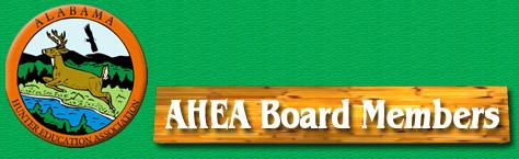 boardmember