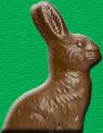 rabbitsL